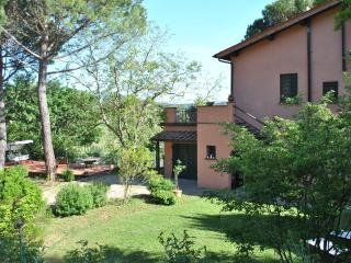 florence country house, Molino del Piano