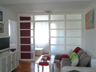 Apartment in the center of Zad, Zadar
