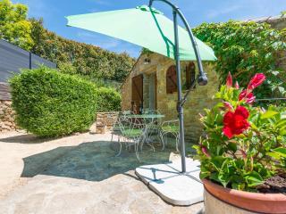 Maison les Amandiers, Provence / Côte d'Azur, MER, La Cadiere d'Azur