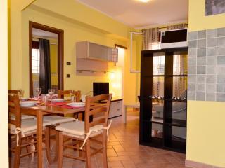 Pisano - Pranzini Apartments, Bolonia