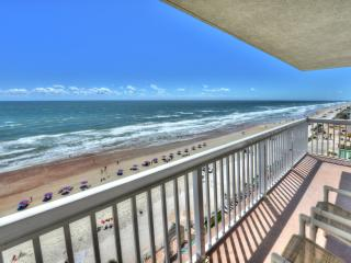 Daytona Beach Resort - Oceanfront - Spring Break!