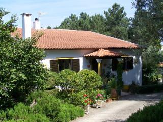 Casa Pedreiro