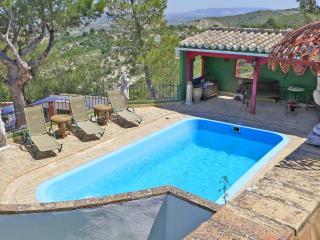 Villa Aquinoes