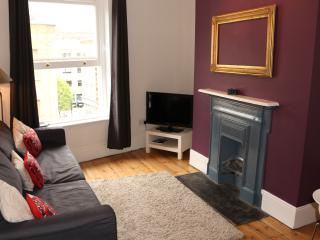 Central London Apartment, Near Oxford Street,, Londen