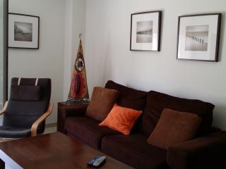 piso benicarlo 6 plazas aire acondicionado, Benicarlo
