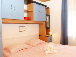 Apartman Nada, Split