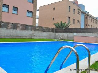Apartment Delmara near beach, San Antonio de Calonge