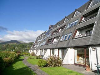 BRATHAY first floor apartment, use of leisure facilities, wonderful view in