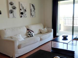 Patacona Beach. 2 Dormitorios con Piscina, Alboraya