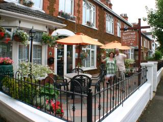 Rosamaly Guesthouse, Hunstanton