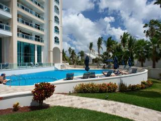 Skywalker at The Cliff - Cupecoy, Saint Maarten - Luxurious beachfront living from The Cliff at Cupe, Sint Maarten