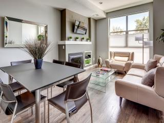 Modern Luxury Near Downtown and Broncos Stadium, Denver