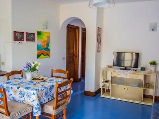 Appartamento ' La Bella Forianella' Alloro, Forio