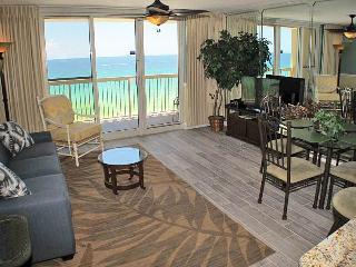 Pelican Beach Resort 0910, Destin