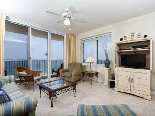 Summerwind Condominium 1304, Navarre