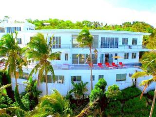 Malibu Villa Boracay