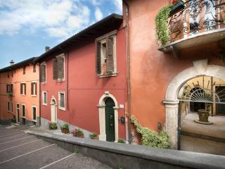 San Pietro Suite - Verona