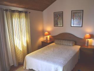 Country House, Terrace, Quiet and Sea View 104, Faja da Ovelha