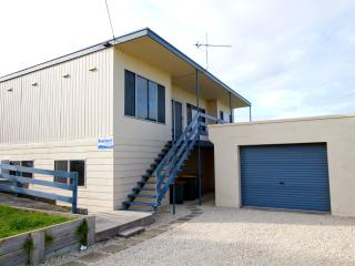 Greenfield Holiday Home, Beachport
