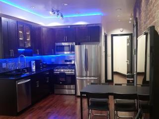 Spectacular 3 Beds 2 Baths 20min from Time Sq.