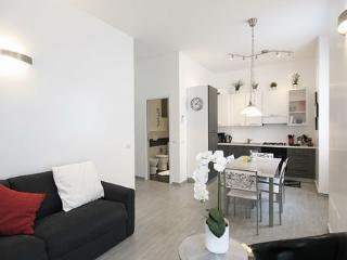 Luxury Corso 1 - 013616, Pasturago