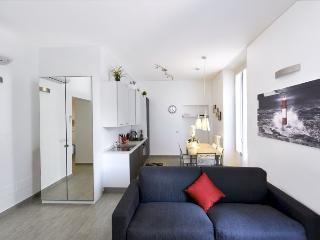 Luxury Corso 2 - 013617, Pasturago