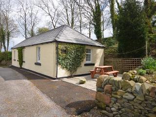 36233 Cottage in Castle Dougla, Castle Douglas
