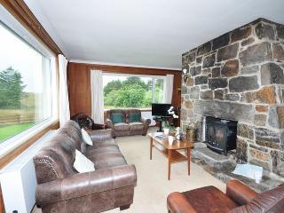 LOCHL House in Stornoway, Isle of Scalpay