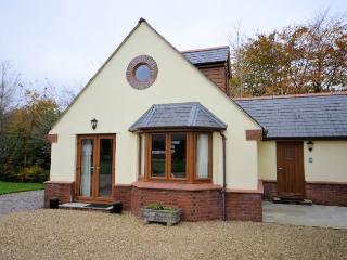 NDOWN House in Taunton