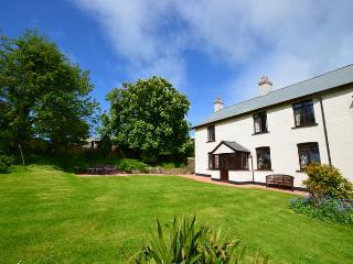 NEWLE Wing situated in Bude (2.5mls E)