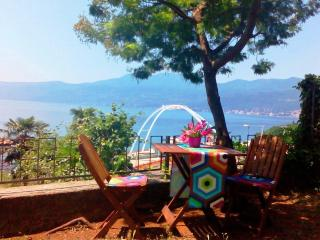 Best Sea&Beach location, Rijeka