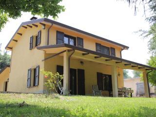Casa Maiolo