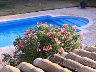 La Villa de Provence, Maison av Piscine, Jardin / Provence Villa w. Pool, Garden