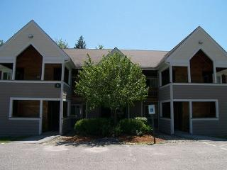Forest Ridge 5-8 - Professionally Managed by Loon Reservation Service, Lincoln