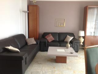 Appartement tout confort proche plages 650 euros, Ajaccio