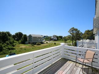 The Board Room -  Comfortable duplex nicely equipped to entertain the kids, Carolina Beach