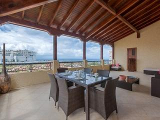 Caribbean Pearl: Spacious 2 bedroom at Porto Cupeco | Island Properties, St. Maarten