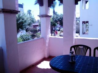 Apartamento Atlanterra Sol, Zahara de los Atunes