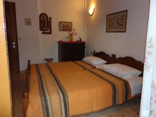 Near beach&center LUXURY apartm  for 2-3 persons, Agios Gordios