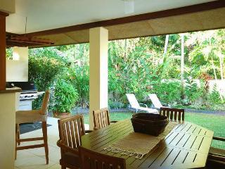 Surya Villa 1, Port Douglas