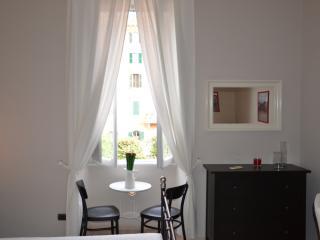 mamaflo house, Rome