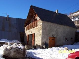 Grande villa à 10 mn des pistes !, Bagneres-de-Luchon