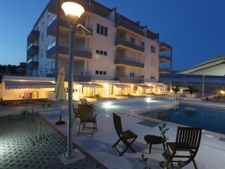 Apartment Kamelija A1, Split