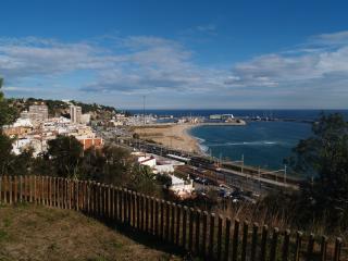 Casa Portofino Mar, Arenys de Mar