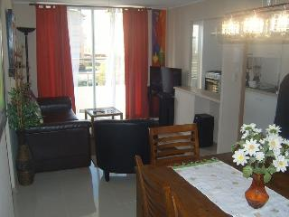 Apartamento. 100 Mts Avda del Mar La Serena Chile