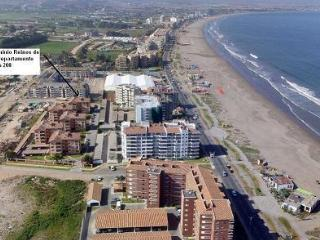 Apartment few steps from the beach La Serena Chile