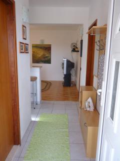 corridor A2