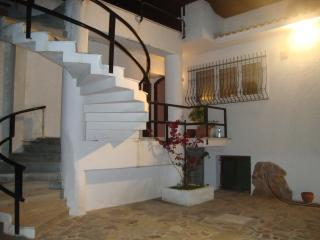 Villa Oneiropagida