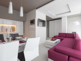 Friendship Apartments - Lux, Burgas
