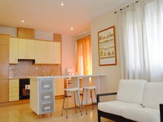 Madrid Apartment Santa Ana 6